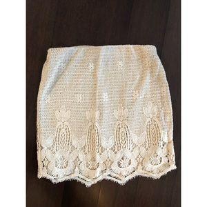 c782037c41 Wayf Skirts for Women | Poshmark